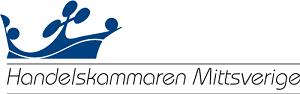 midchamber-logo