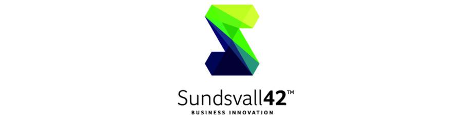 Sundsvall42