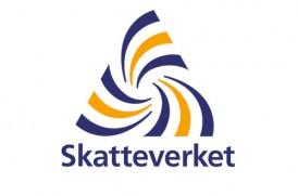 skattev_logo