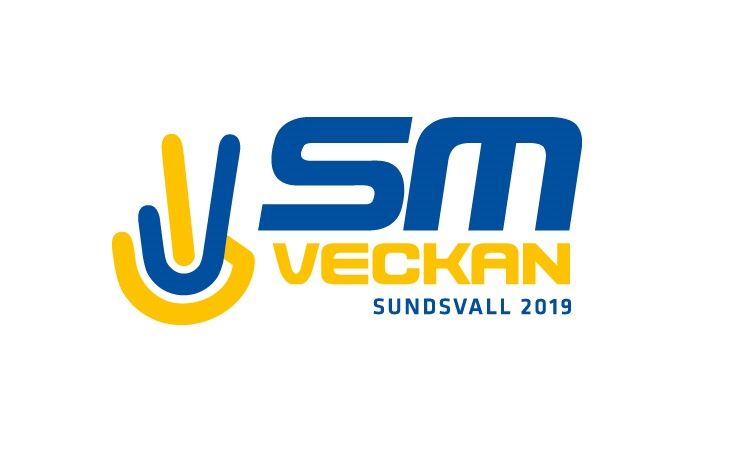 SM vecka NSAB