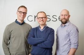 Crosser_Team_1710