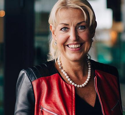 LindaHammarstrand