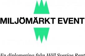 ME-Logo-CMYK_text