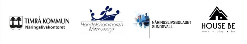 Employer Branding_Logos