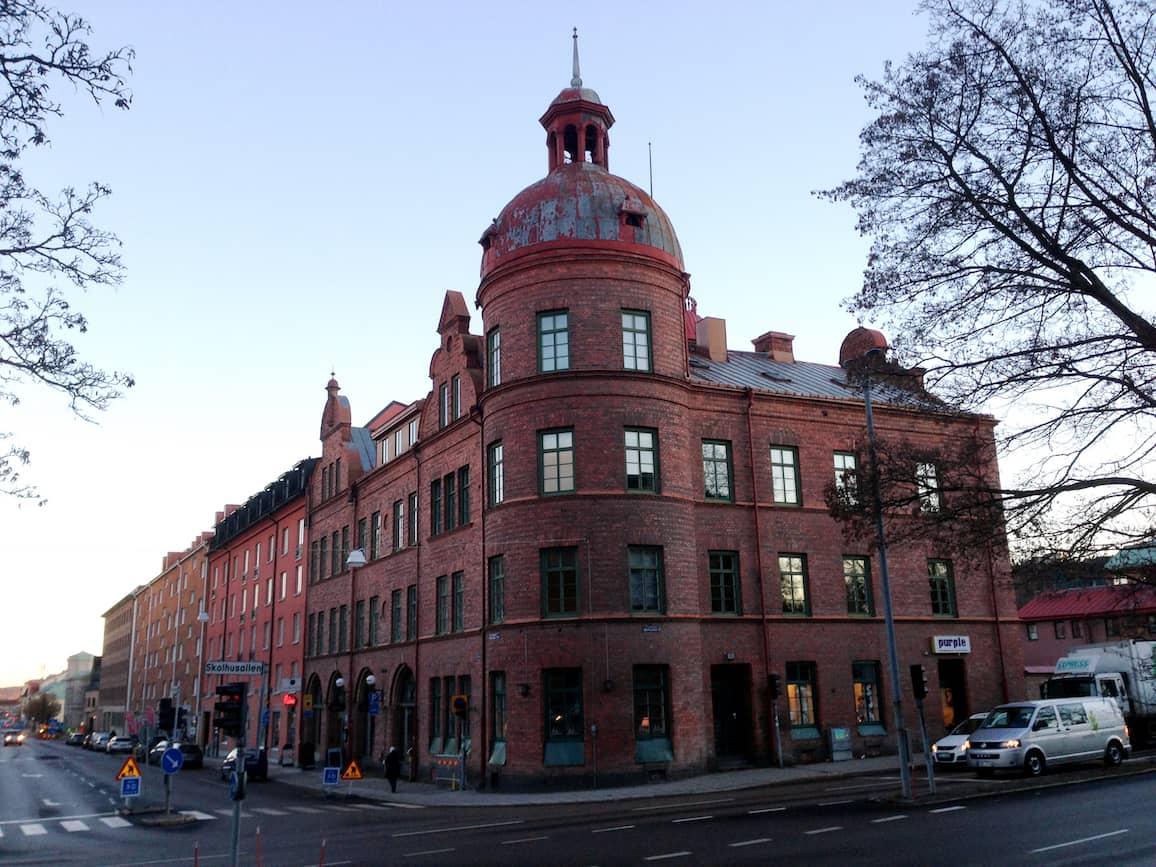 Brandstationen-2015-2