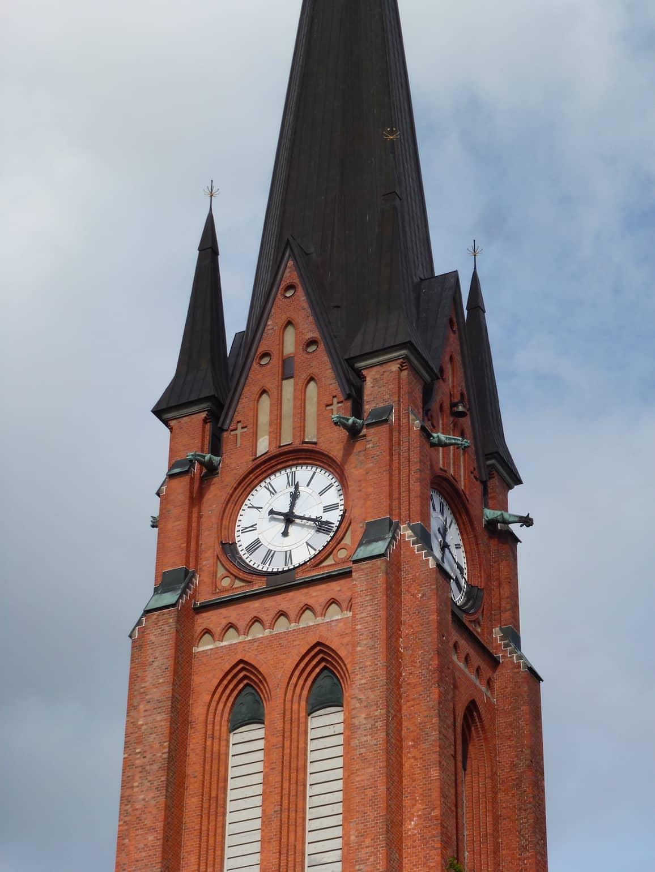 Fastighet-GAkyrkan-2