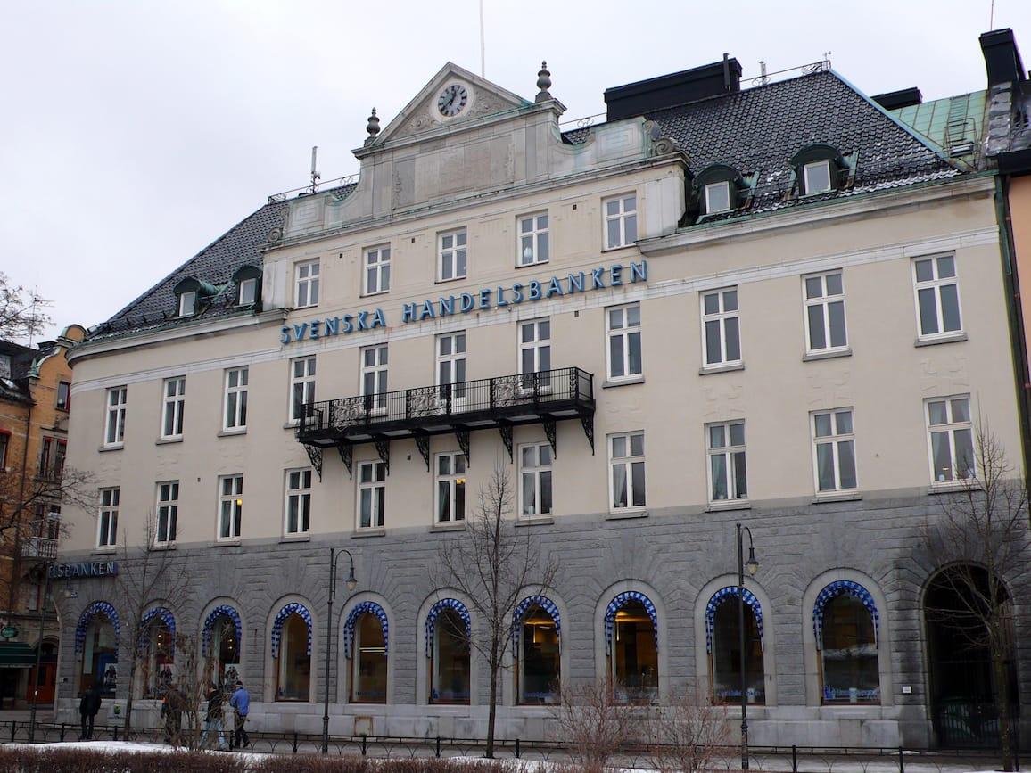 FastighetProserpina1-2