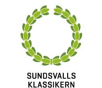 logo för mail-01